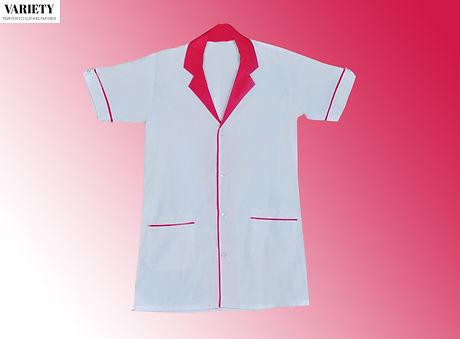nursing2.jpg