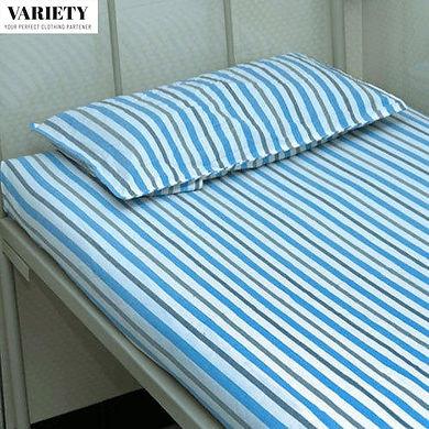 hospital-striped-bed-sheet-500x500.jpg