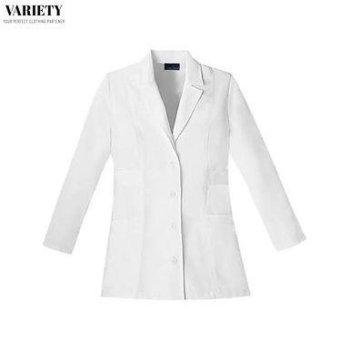 doctors-lab-coat-500x500.jpg