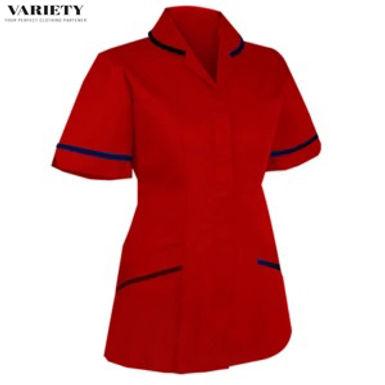 Hospital-fashionable-staff-nurse-uniform