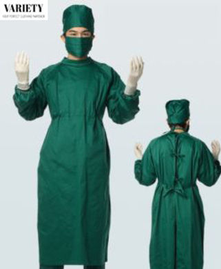 Surgical-gown_Hat_Mask-247x300.jpg