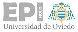 logo epi 2013 color horizontal.jpg