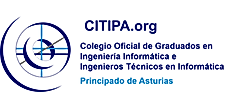 CITIPA.png