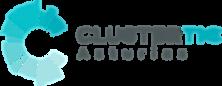 logo-horizontal.png