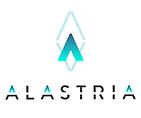 ALASTRIA3.png