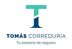 logo-jc-tomas.jpg