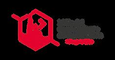 Logo_Milla_2020_color-ok.png