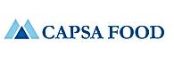 CAPSA FOOD.png