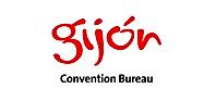 gijonconvbureau-logo.png