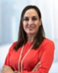Mª Lorena Pérez Martínez .jpg