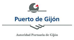 Logo vertical APG.jpg
