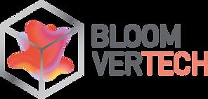 Logo_BLOOMVERTECH_izda-color.png