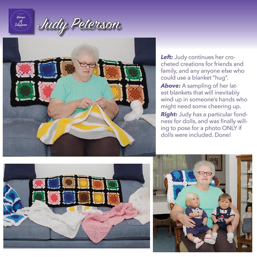Judy pics.jpg