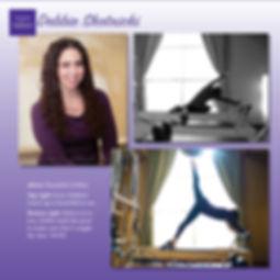 Debbie pics.jpg