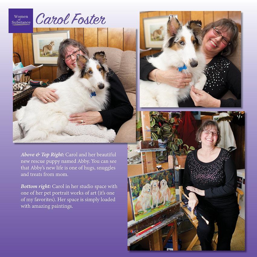 Carol Foster pics.jpg
