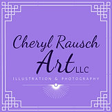 Copy of Cheryl Rausch.Art.png