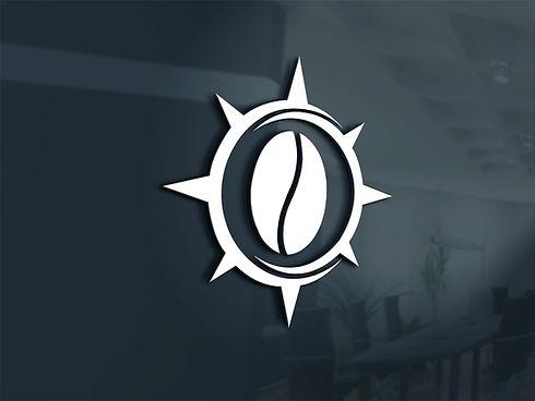 3d logo.jpg