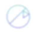 Screen Shot 2020-05-26 at 2.13.04 PM.png