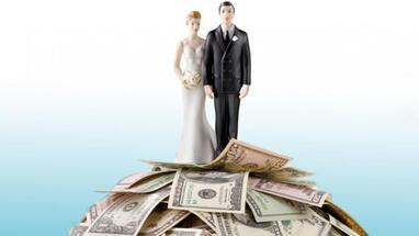 7 Best Tips for Saving Money on your Wedding
