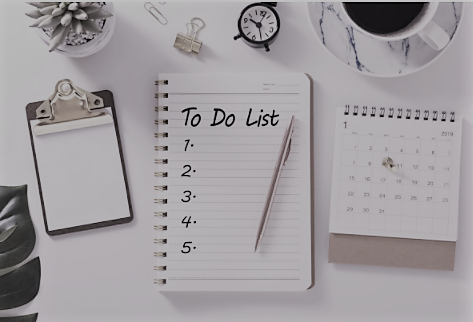 5 Ways to Reduce Wedding Planning Stress