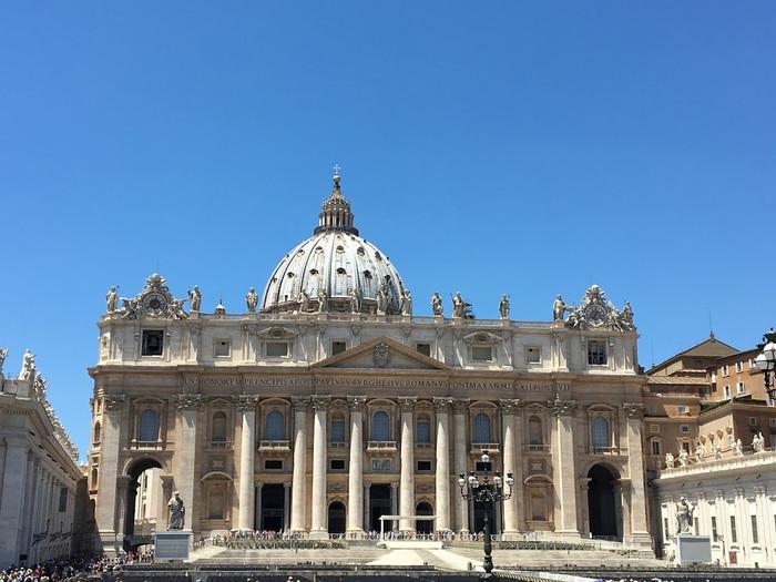 Rapidinha na Itália ( Roma - Parte 3)