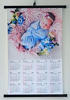 年曆掛軸38X75cm  450元張.JPG