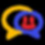 dwsp_web_icono_05.png