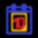 dwsp_web_icono_04.png