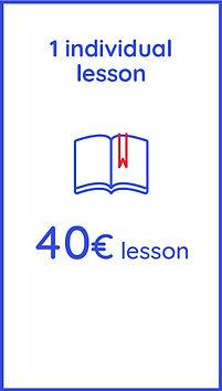 dwsp_web_caja_precios_01.jpg