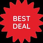 dwsp_web_caja_precios_sticker_01.png
