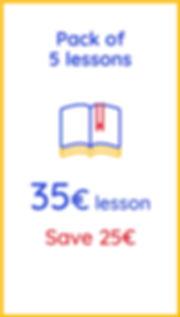 dwsp_web_caja_precios_02.jpg