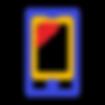 dwsp_web_icono_02.png