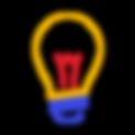 dwsp_web_icono_03.png
