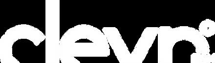 클레버이엔엠-최종(png)_0002_Vector-Smart-Object.