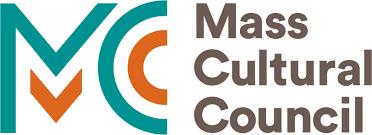 MCC Crafts Finalist