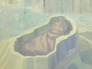 Nativity (detail 2).1.jpg