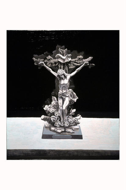 K-port-crucifix.jpg
