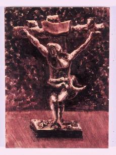 Crucifix III.jpg