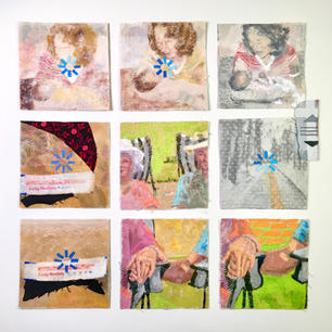 Thumbnail Gallery (Loading)