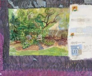 Mom's Garden (FB Gallery)