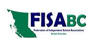 fisa-bc-logo.jpg
