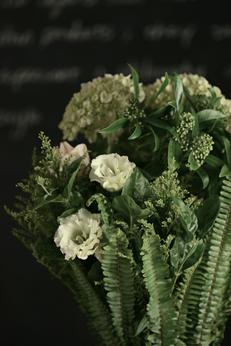Bespoke Flower