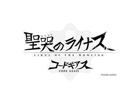 【works/Design】ロゴデザイン