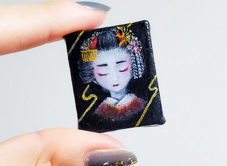 「神戸マイクロキャンバスプロジェクト」に参加します