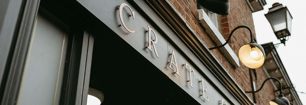 Crate-74_edited.jpg