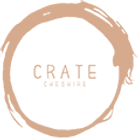 Crate Cheshire New Logo.png