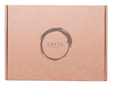 Crate box.png