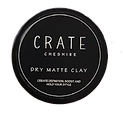 Dry matte clay.png