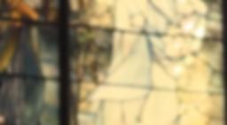 (211) A Wreath for Emmett Till. From _Di