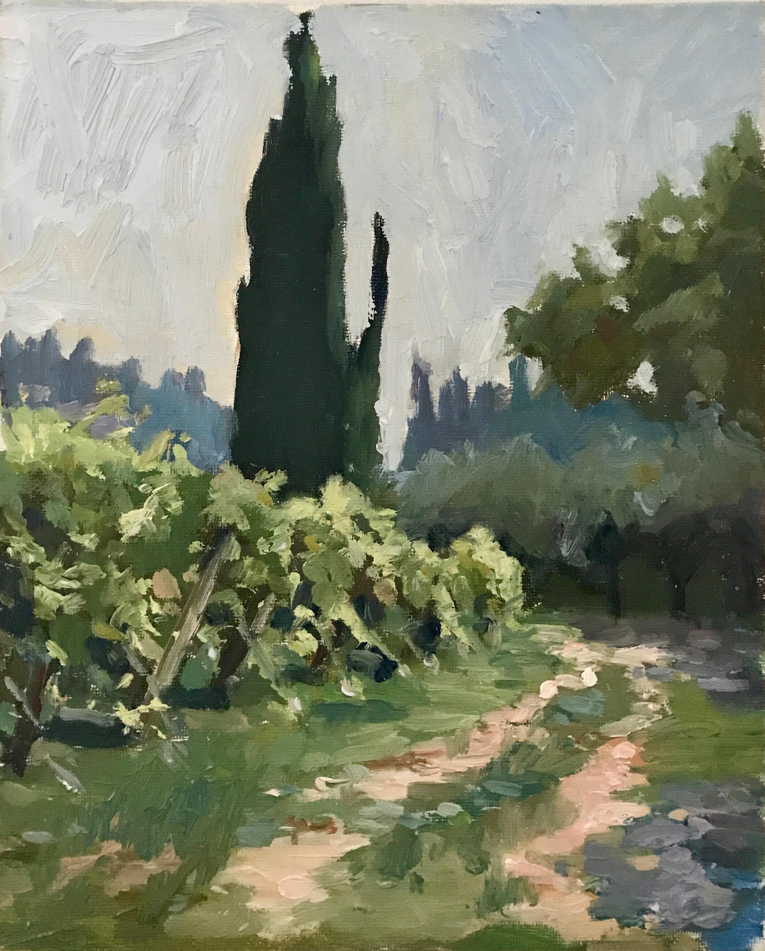 Verona Winery